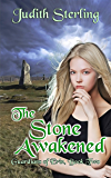 The Stone Awakened (Guardians of Erin Book 2)