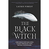 The Black Witch (The Black Witch Chronicles, Book 1) (English Edition)