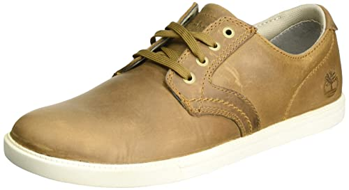 scarpe timberland uomo marroni