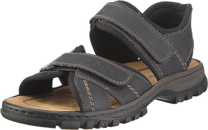 Herren sandalen sandale Schuhe Herrenschuhe Sommerschuhe Gr 42