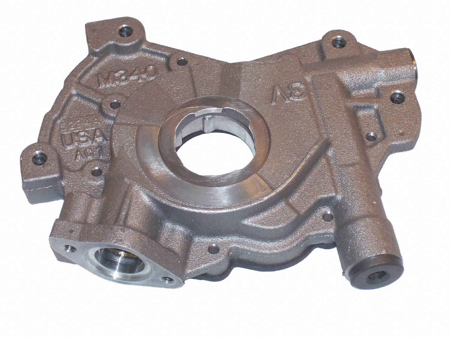Sealed Power 224-43663 Oil Pump