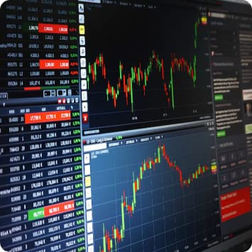 Copy cat forex trading
