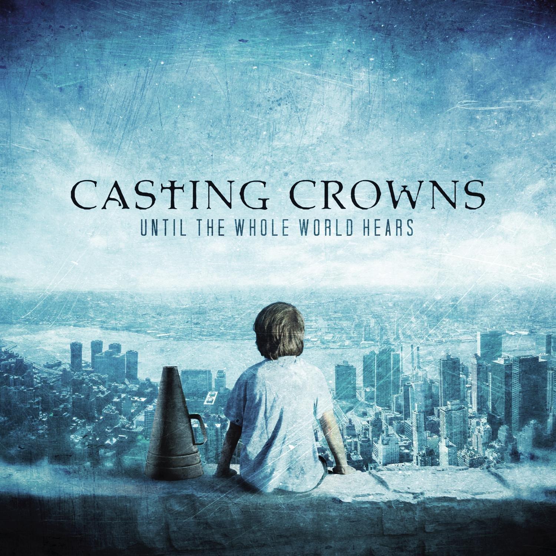 cd casting crow