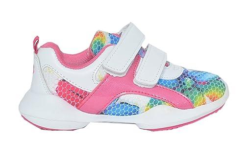 daresay multi color casual shoes cheap sale footaction cheap discounts sale Cheapest buy cheap explore EMWC7