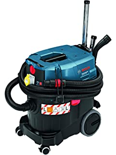 FLEX S 36 32 DEWALT DWV 902 M//MT//L 901L//LT E 35 L VC AC,MC K/ÄRCHER NT 35//1; 361 profilters 5x Sac-filtre tissus pour aspirateur BOSCH GAS 35 L//M W/ÜRTH ISS 35 S 900L VCE 33 M