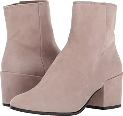Women's Maude Ankle Boot