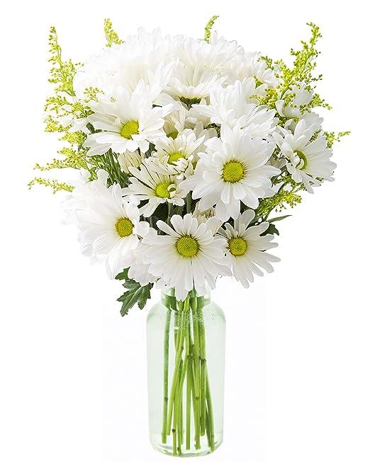 Amazon Prime flower delivery
