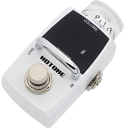 HOTONE STU-1 product image 2