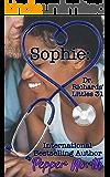 Sophie: Dr. Richards' Littles 31 (Dr. Richards' Littles)