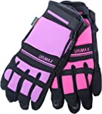 Town & Country TGL223M Deluxe Ultimax Ladies Gloves Medium