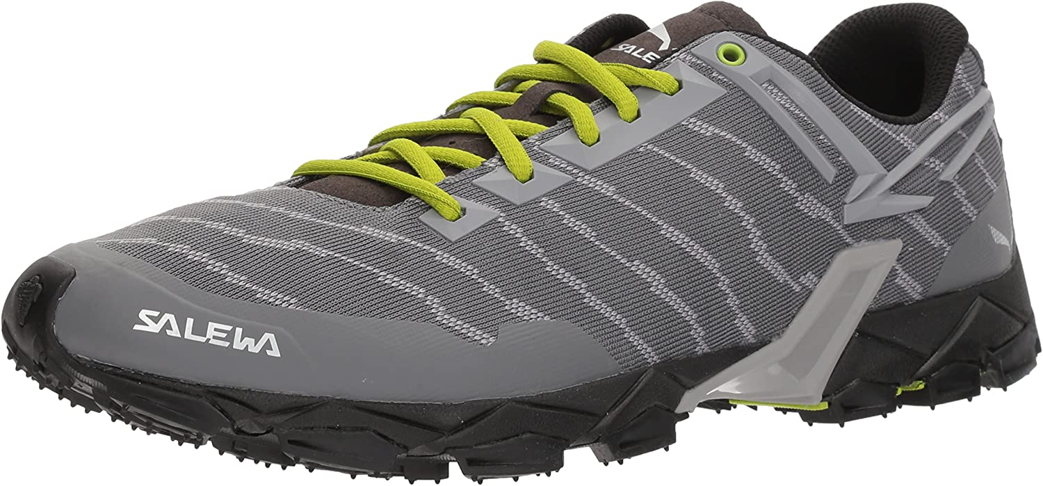 Salewa Men s LITE Train