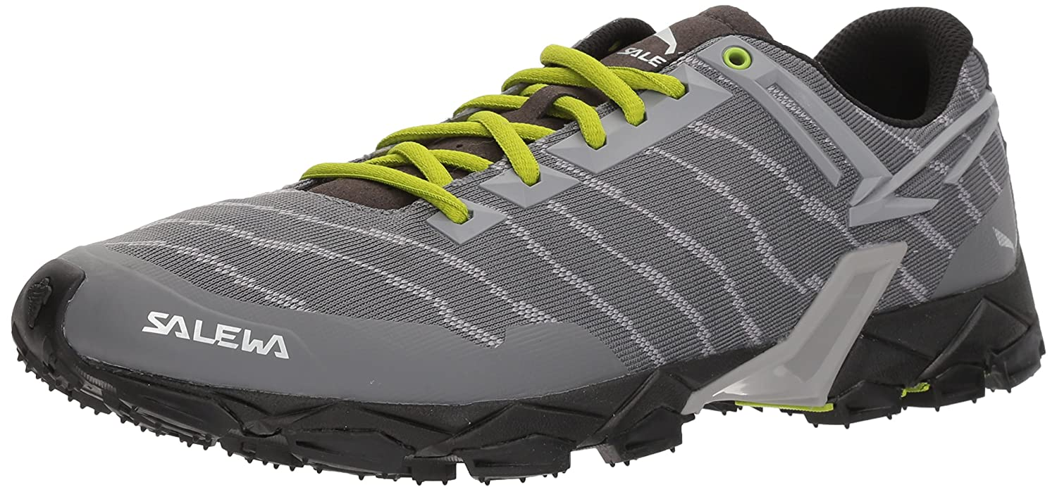 39ac23fc9 Salewa Men s Lite Train  Buy Online at Low Prices in India - Amazon.in