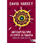 Anticapitalismo em tempos de pandemia: marxismo e ação coletiva (Pandemia capital)