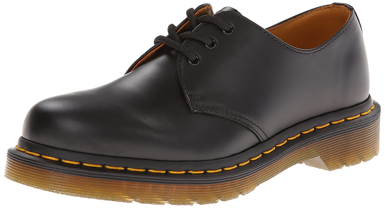 Acquista scarpe dottor martens - OFF70% sconti 11c3fff4d87
