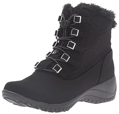 Women's Alexa Snow Boot