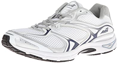 Amazon.com | AVIA Men's Avi-Endeavor Running Shoe | Athletic