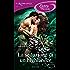 La seduzione di un highlander (I Romanzi Extra Passion) (Trilogia McCabe Vol. 2)