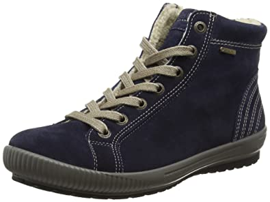 united states closer at coupon codes Legero Women's Tanaro Trainers