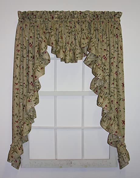 long custom drapes drapestyle inches curtain linen inch curtains