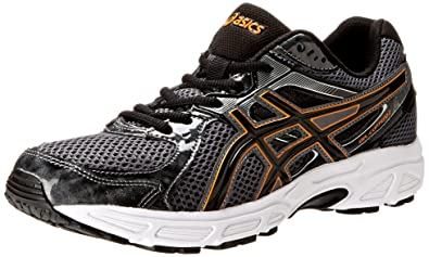 0bdec85c295e ASICS - Mens Gel-Contend 2 Shoes