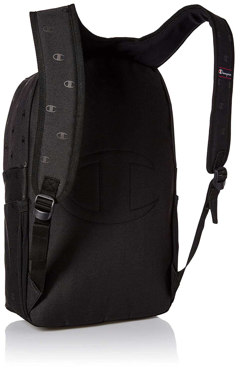 Champion Men s Advocate Backpack