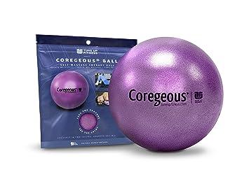 Amazon.com: El balón de yoga Tune Up Original por Jill ...