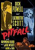 Pitfall (1948)