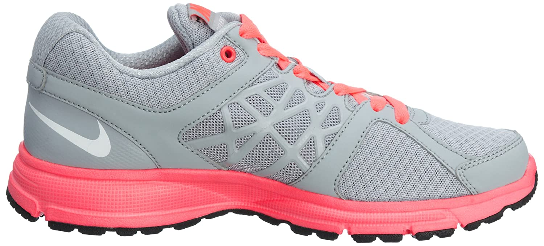 hot sale online 9d08c 717b0 Nike Basket Cortez GS - 749482-104 - Age - Adolescent, Couleur - Blanc,  Genre - Mixte, Taille - 38 Amazon.fr Chaussures et Sacs