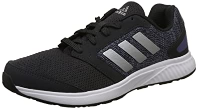 Adidas Men s Adi Pacer 4 M Running Shoes  Buy Online at Low Prices ... fcde27ba5218
