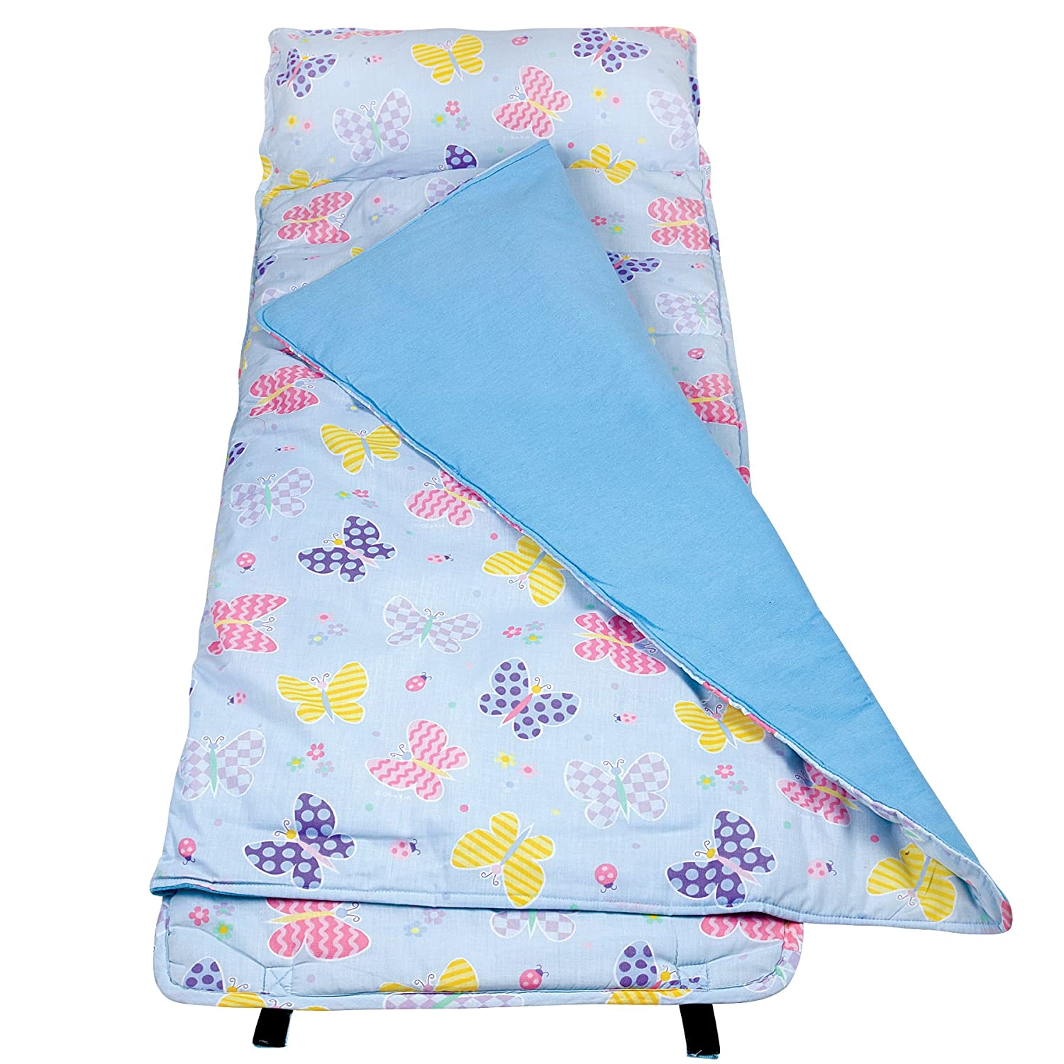 child mat and mats appealing daycare baby warm your nap kids keeps personalized