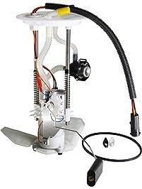electric fuel pumps fuel pumps accessories. Black Bedroom Furniture Sets. Home Design Ideas