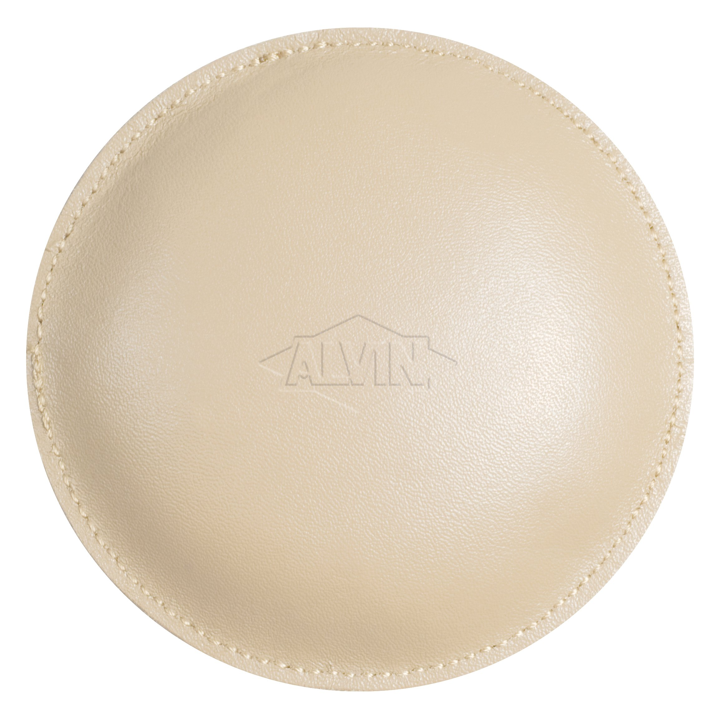 Alvin PW3 Weight Bag