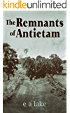 The Remnants of Antietam