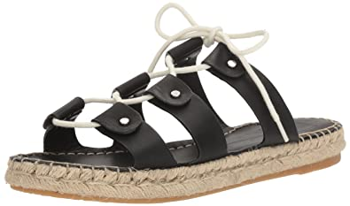 5bdf4e6272 Dolce Vita Women s Vana Espadrille Sandal  Amazon.co.uk  Shoes   Bags