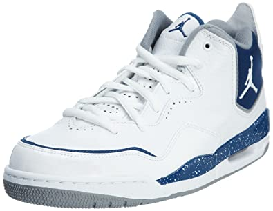 NIKE HERREN SCHUHE JORDAN COURTSIDE GR 41: : Schuhe