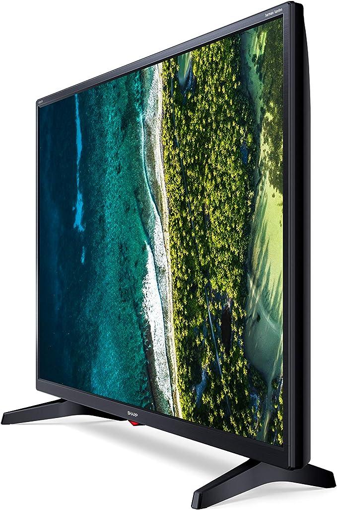 Sharp 32CB3E - TV 32 Pulgadas 32
