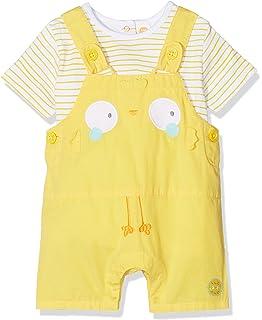 Tuc Tuc Picpic, Conjunto de Ropa para Bebés
