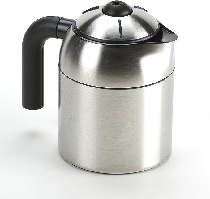 BSH 493084 - Jarra térmica para cafeteras Bosch Solitaire, color ...