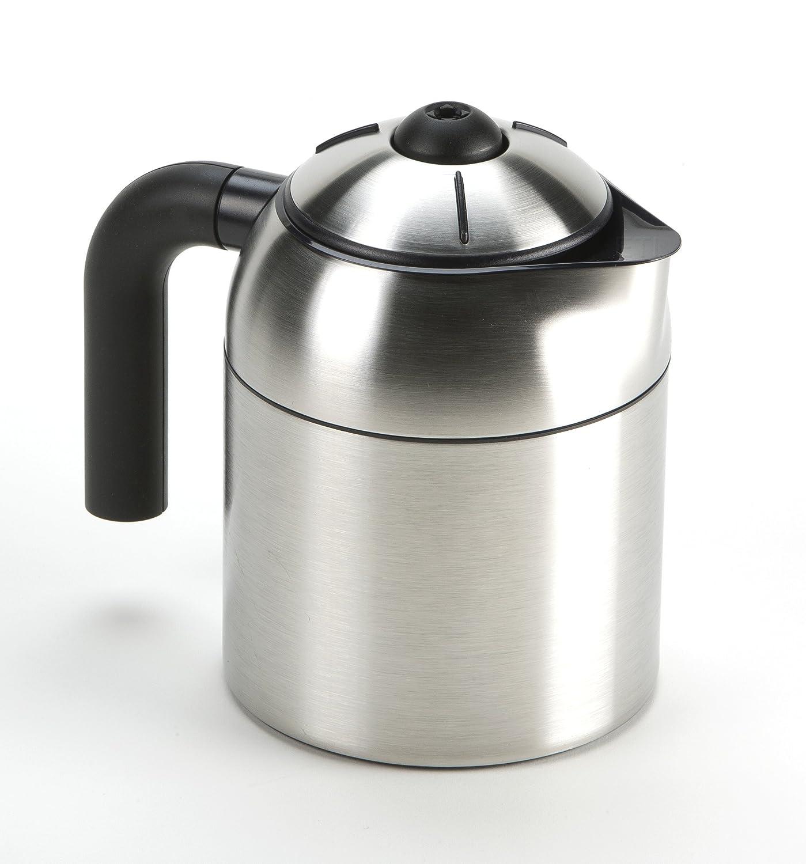 493084 //// original BSH Ersatzkanne Thermoskanne für Bosch Solitaire Kaffeemaschine Teile-Nr