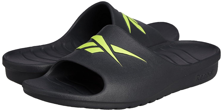 Reebok Kobo VI Jclip, Chaussures de Plage & Piscine Femme