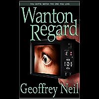Wanton Regard (English Edition)