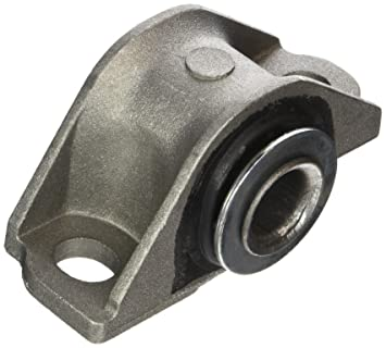 VAICO V46-9506 Control Arm-/Trailing Arm Bush