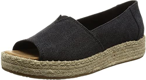 Sandals o-puntoxu-purattofo-muaruparuga
