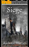 Siege (Killing the Dead Book 17)
