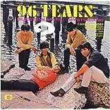 96 Tears (Limited Edition) [Orange Vinyl, 45 RPM]