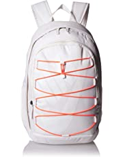 Nike Hayward 2.0 Backpack, Backpack for Women and Men with Polyester Shell & Adjustable Straps