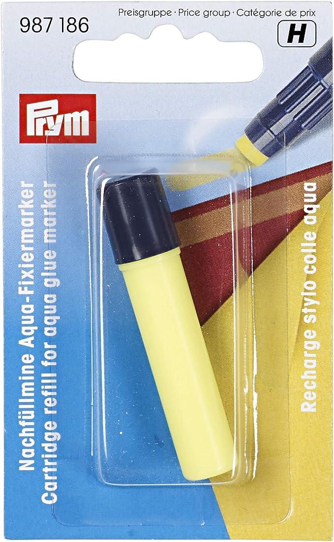 Image of Prym 987186 - Producto de hogar