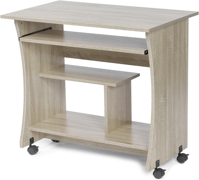 55 x 140 x 0,5 cm Domopak Living 8001410075246 Housse de Table /à Repasser Alu avec Stirofix Argent Coton