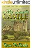My Laird's Castle (English Edition)