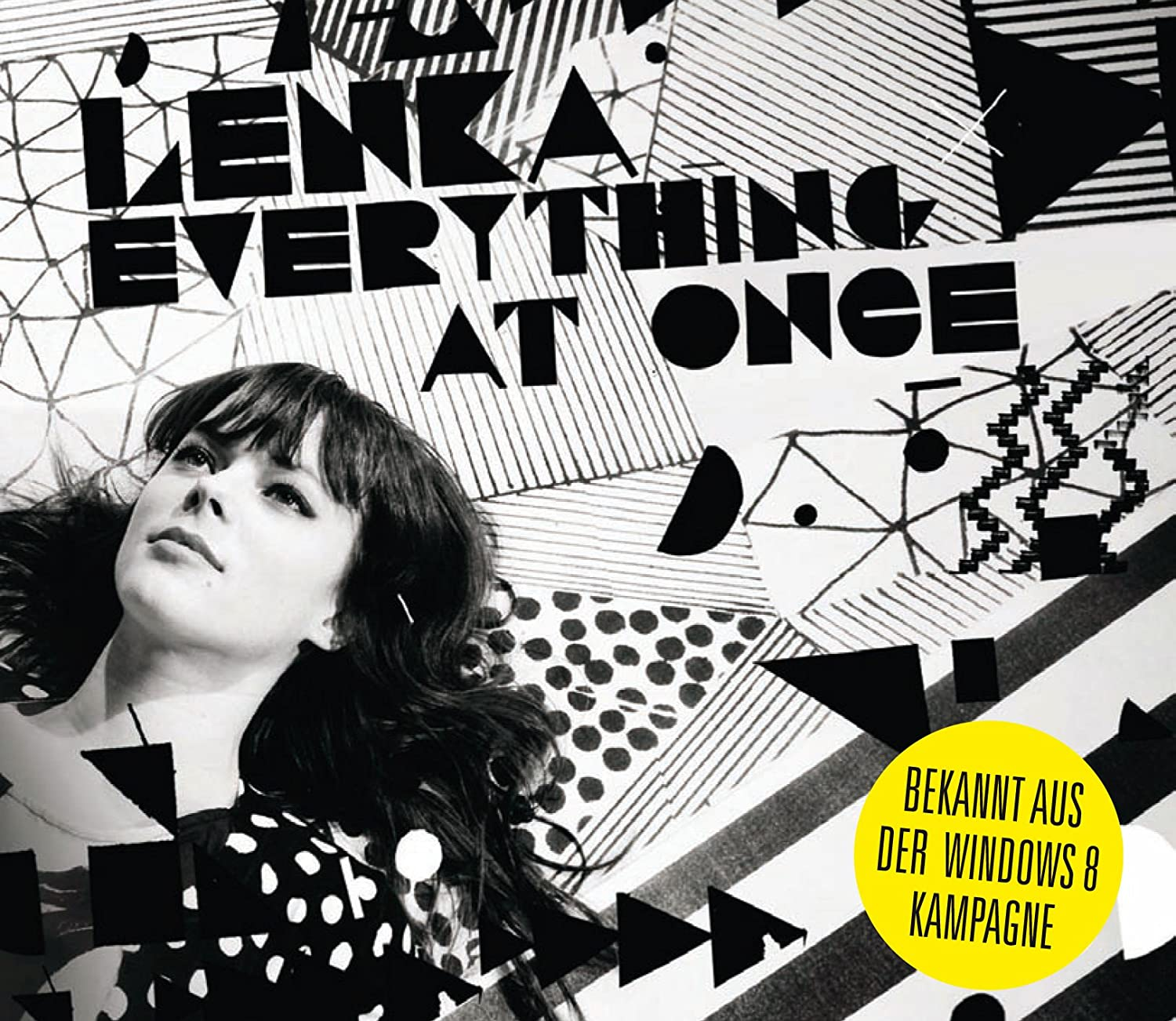 Lenka songs mp3 apk download free music & audio app for android.